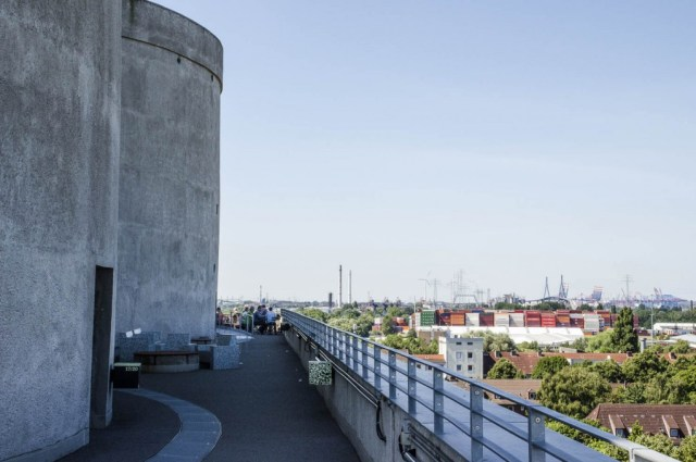 energiebunker-wilhelmsburg-0401