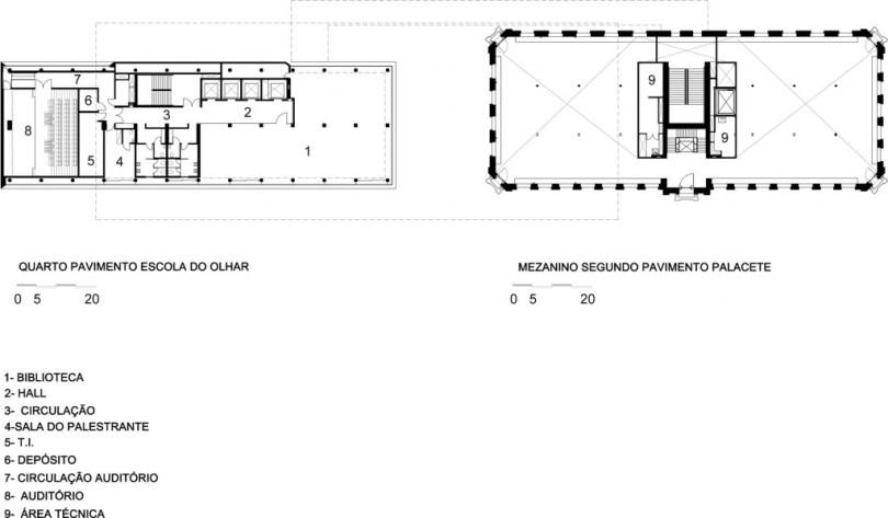 mar_museu_de_arte_do_rio_bernardes_jacobsen_arquitetura-15