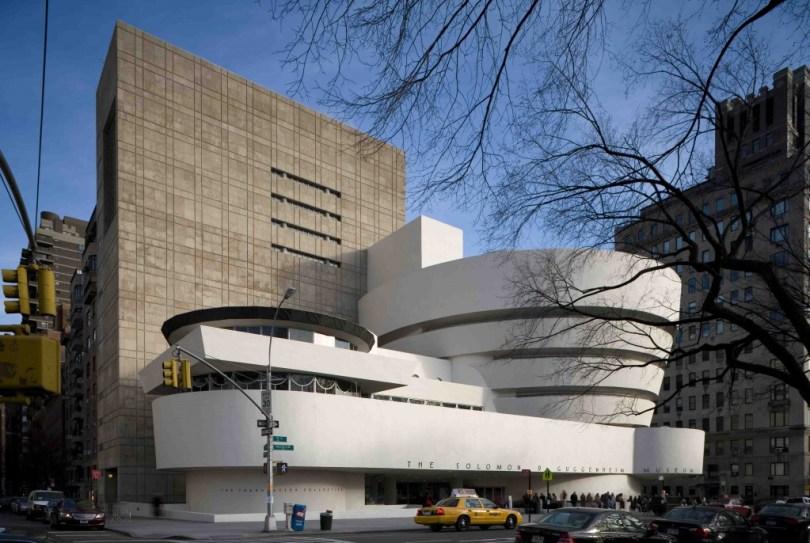 museu-nova-york-ny-Guggenheim