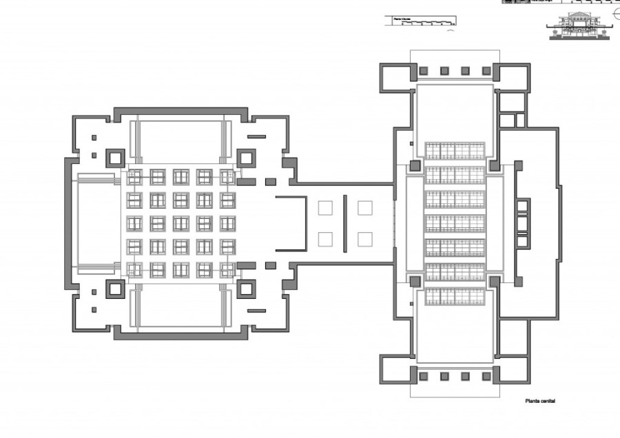 virginia-duran-blog-chicago-best-buildings-for-architects-unity-temple-by-frank-lloyd-wright-plan