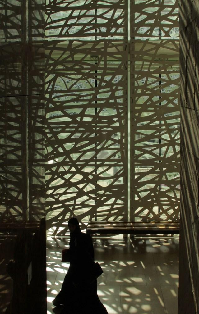 fotos arquitetura
