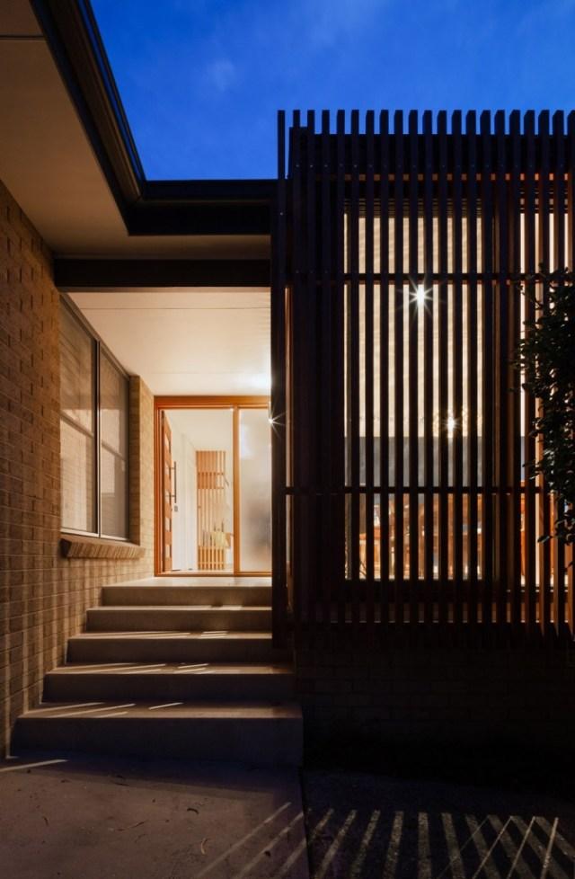 Casa e tranquilidade 9