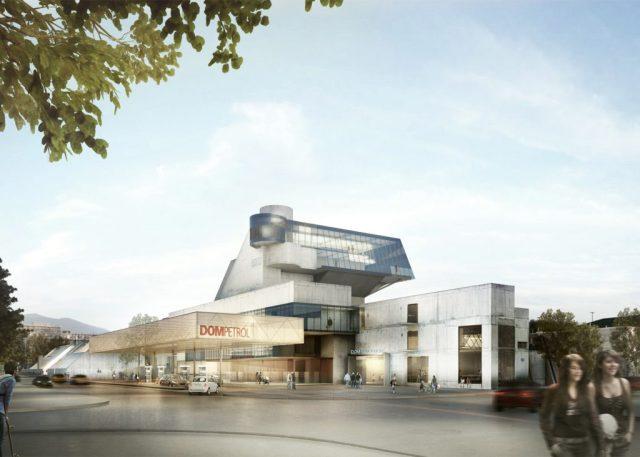 arquitetura5
