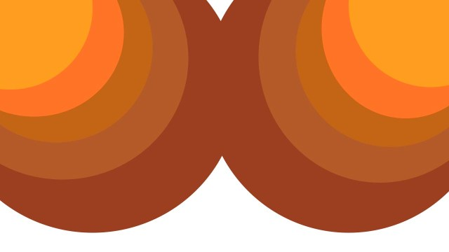 cores 1