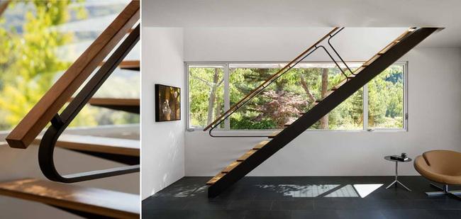 como fazer uma escada