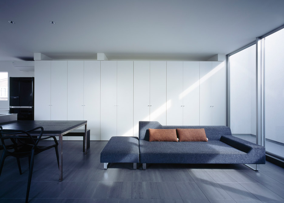 gaze-residential-art-gallery-apollo-architects-associates-aichi-japan-masao-nishikawa_dezeen_936_4
