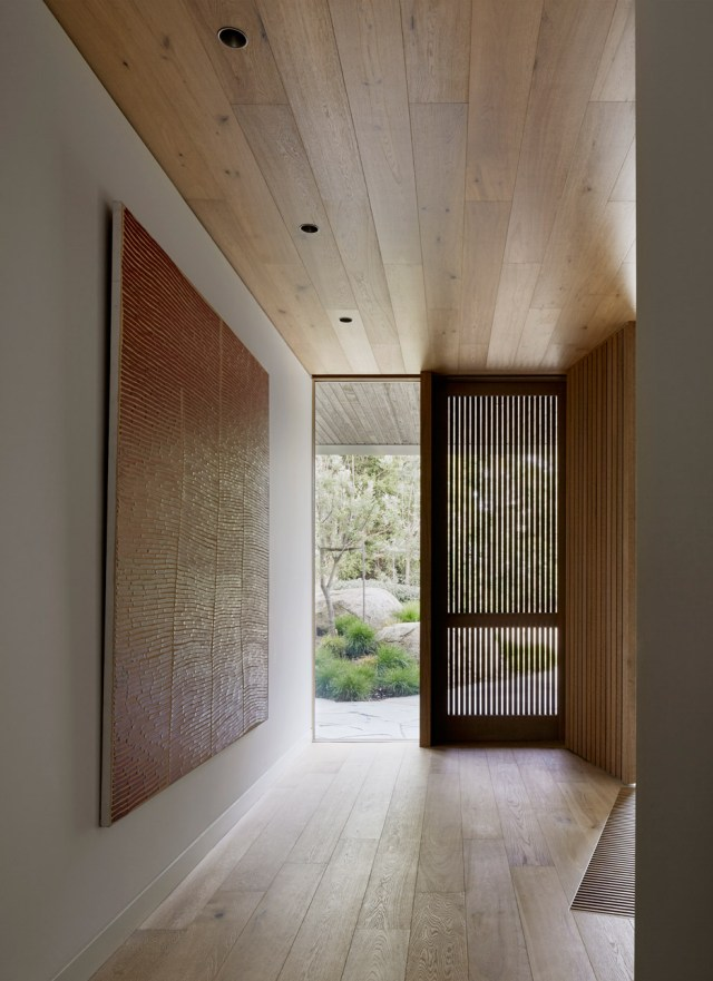 links-luxocourtyard-house-inarc-architects-melbourne-australia_dezeen_936_2