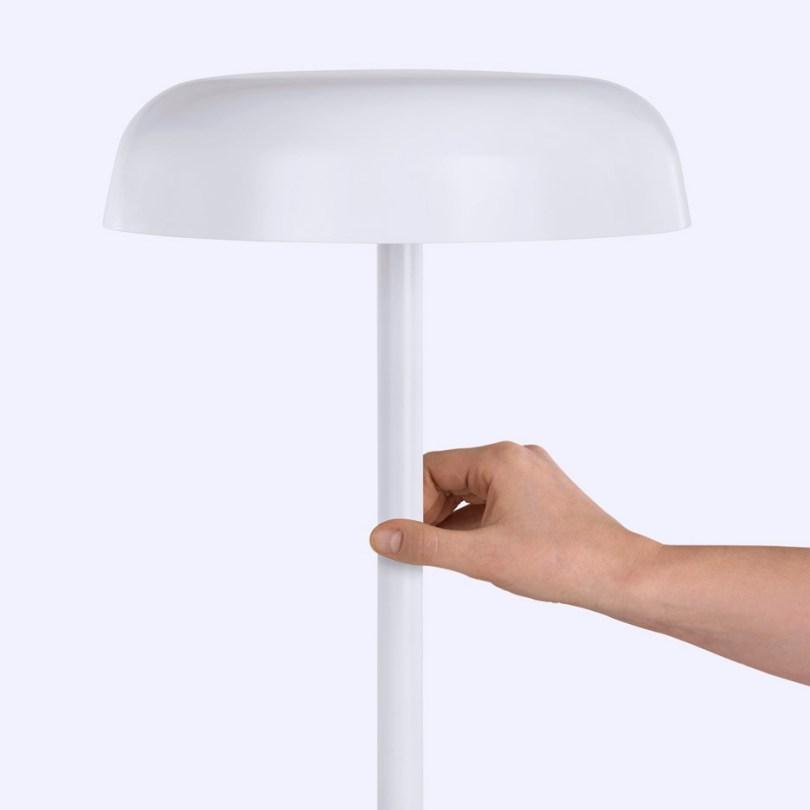 luminaria 2
