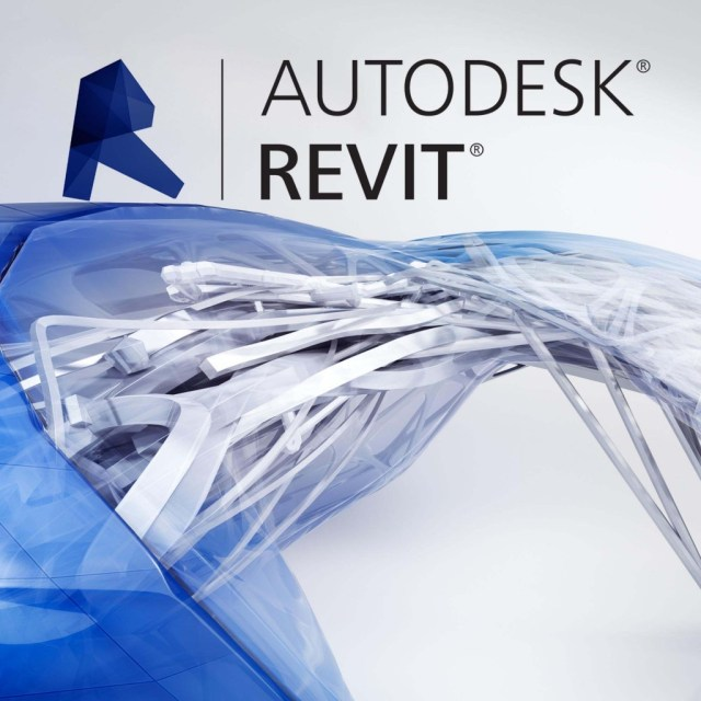 DONWLOAD REVIT
