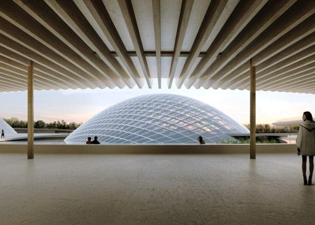 arquitetura natural 1