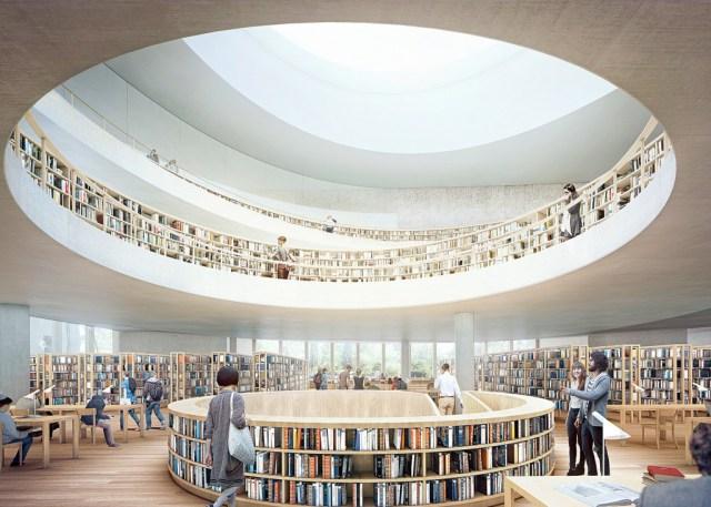 biblioteca 1 4
