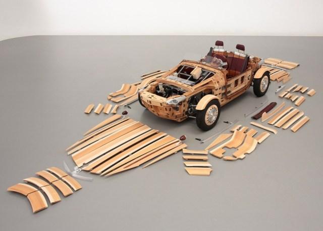 carro de madeira 4