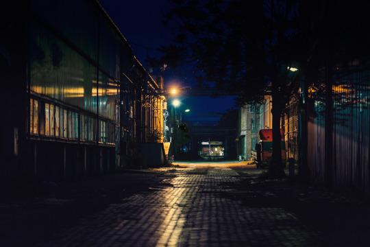 foto silencio 6