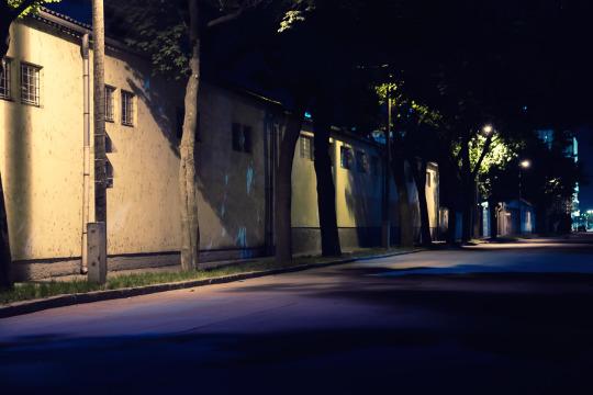 foto silencio 9