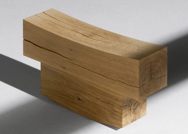 madeira de reuso 2