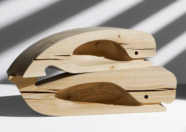 madeira de reuso 3
