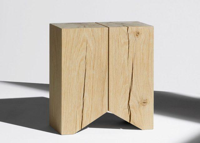 madeira de reuso 5