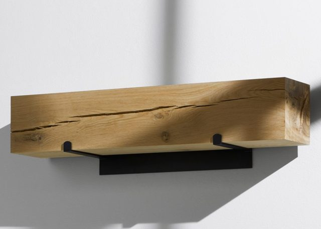 madeira de reuso 6