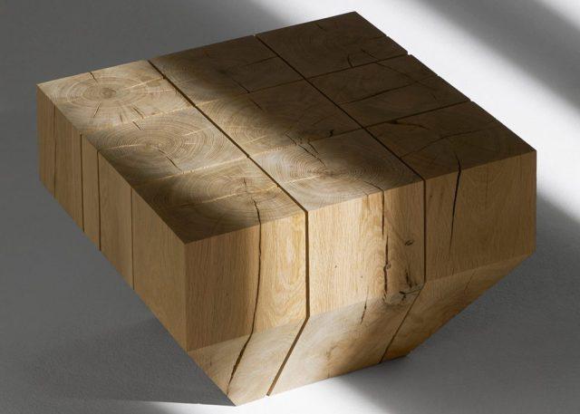 madeira de reuso 7