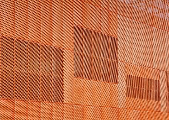 tudo sobre arquitetura e urbanismo 13