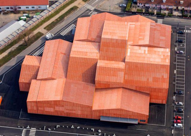 tudo sobre arquitetura e urbanismo 16