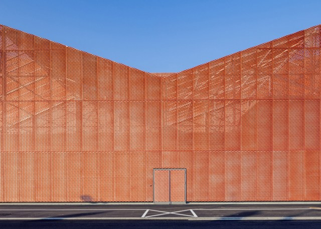 tudo sobre arquitetura e urbanismo 9