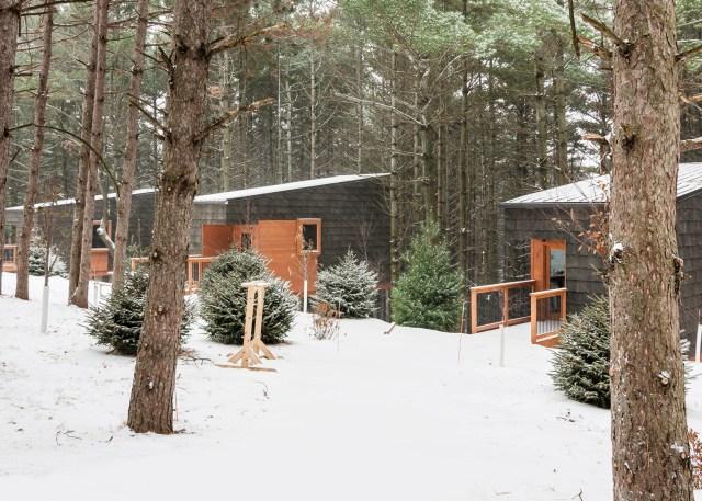 whitewail-woods-cabins-hga-peter-von-de-linde_dezeen_1568_1