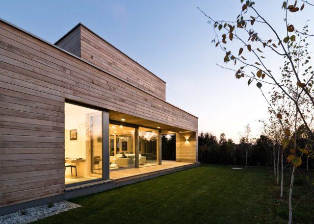 casa de madeira 2