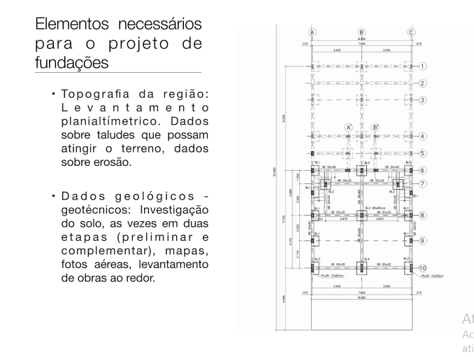 sistemas estruturais 3