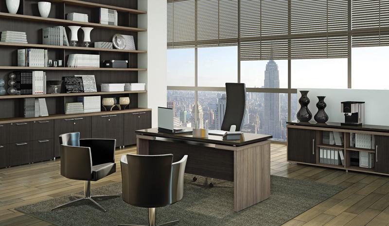 comprar escritorio, escritorio, escritorios modernos, mesa de escritorio, mesa estudio, mesa oficina, mesa para computadora, mesa para pc, mesas escritorio, mesas para oficina, mobiliario de escritorio,