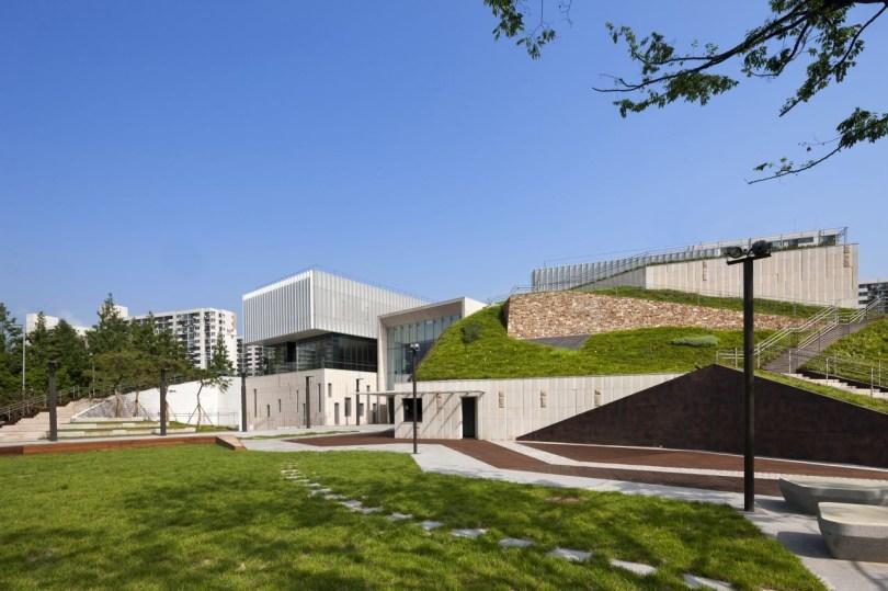 museu de arte moderna de seoul
