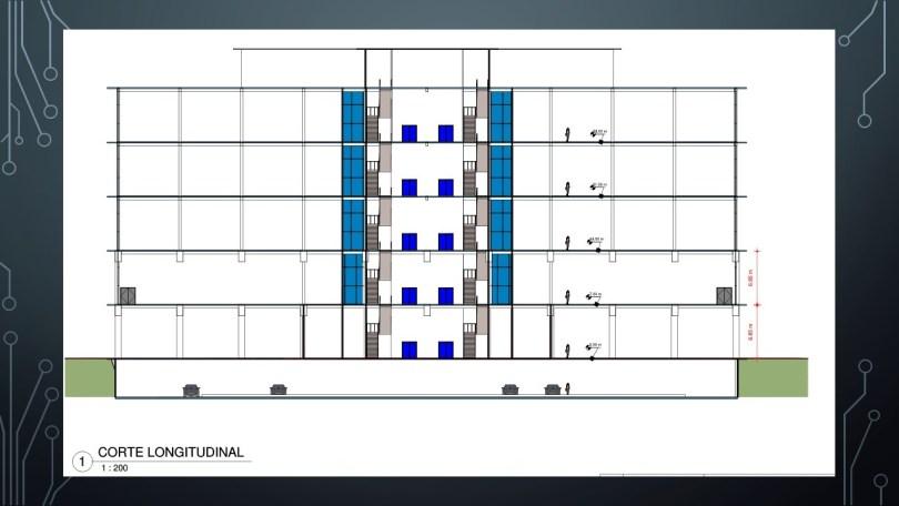 Projeto de arquitetura pronto e completo (3)