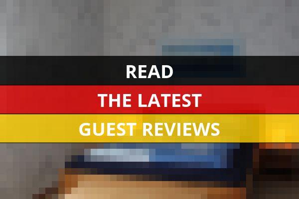 Www Cityhotel Kempten De Booking And Review