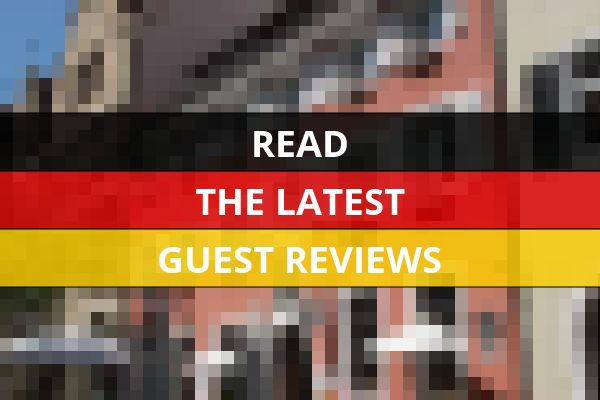Www Service Hotel Am Fischmarkt De Booking And Review