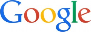 Google-Logo-After-685x242