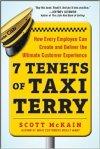 7 tenets