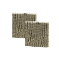 Aprilaire 558 Humidifier Filter Replacement by Tier1 (2-Pack)