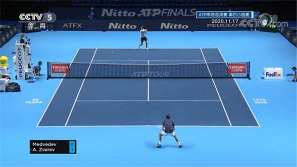 ATFX贊助ATP世界巡回賽總決賽圓滿落幕 _ 東方財富網