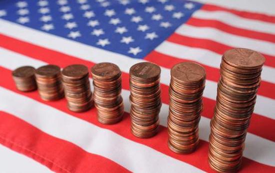 美国经济39399.jpg