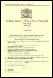 Disabled-Persons-Parking-Places-Scotland-Act-2009-asp3.pdf image