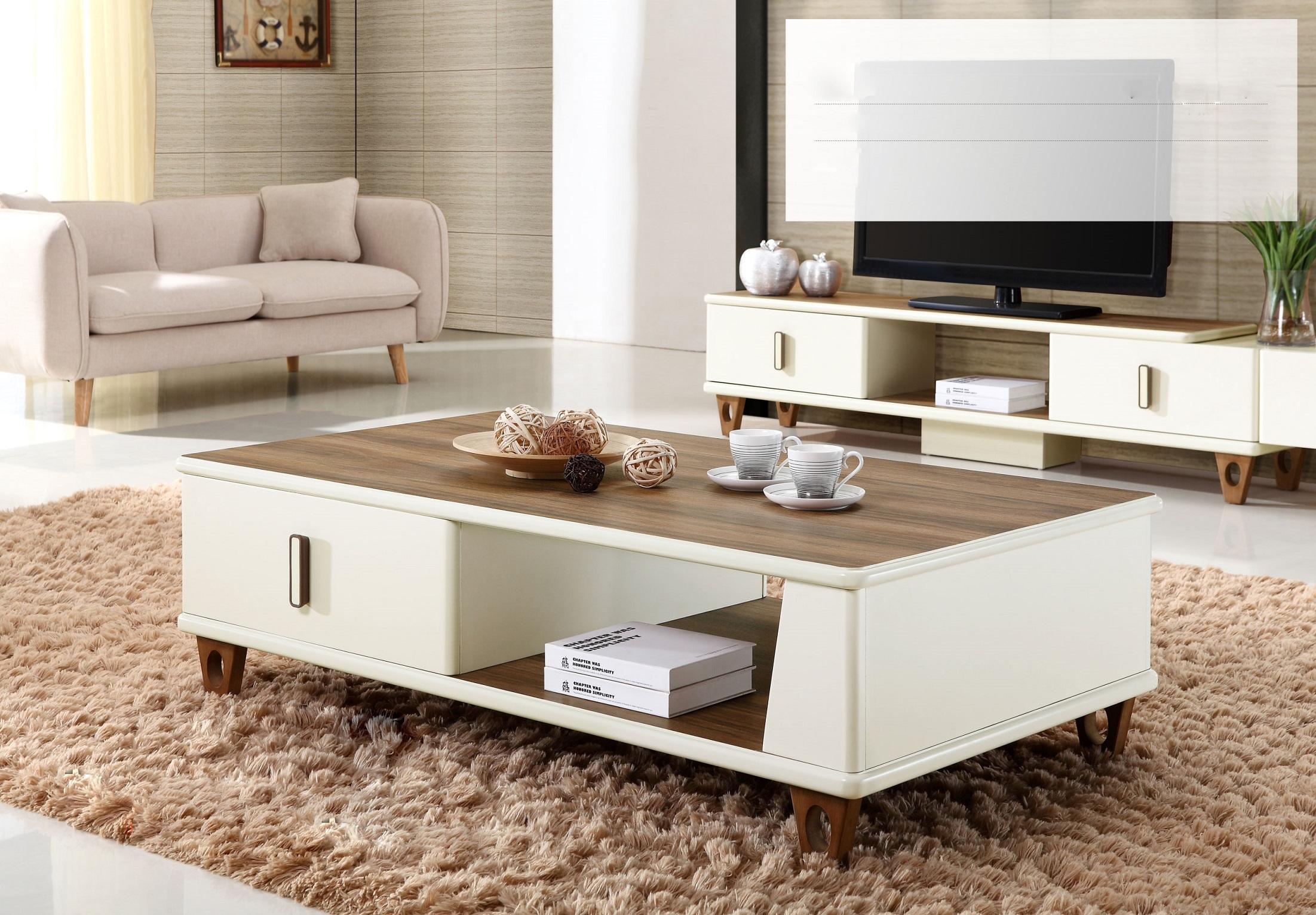 sofa accessories names best brands in hyderabad furniture shop phnom penh cambodia design other