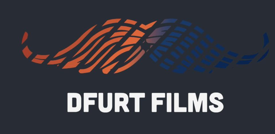 DFurt Film Animated Stinger
