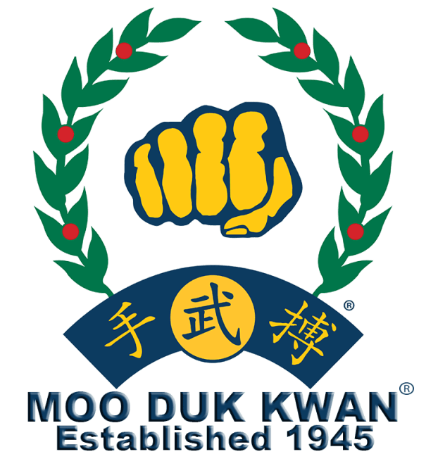 Moo_Duk_Kwan_Fist_Established_1945_2014_trans_750x798