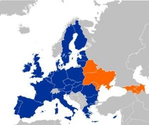 EUs_Eastern_Partnership