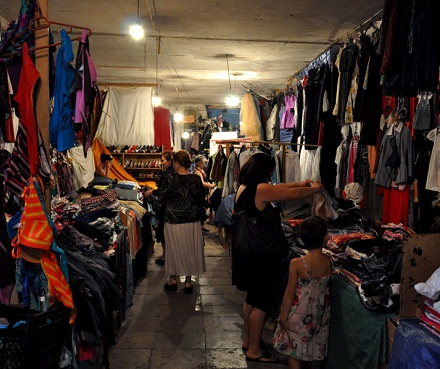 clothes_market