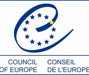 council_of_europe_logo11