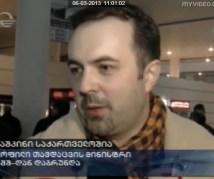 dimitry shashkin 2013-03-06