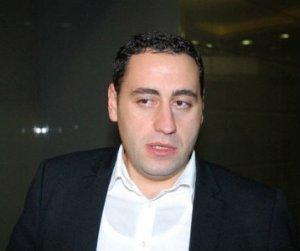 Giorgi Vashadze