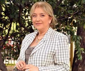 eliashvili-luba