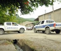 police_in_Duisi_2013-08-18